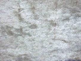 2k  Velours de Panne  Licht Mosgroen  5666-27N