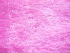 Velours de Panne  Roze  5666-13N