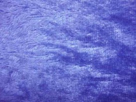 Velours de Panne  Oudblauw  5666-003N