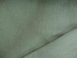 5d  Stretch jeans stof gekleurd  Grijs  3928-68N
