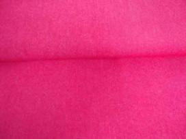 5i  Stretch jeans stof gekleurd  Rood 3928-15N