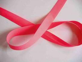 Biaisband Pink 2 cm. 796H