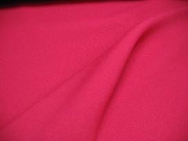 Bi-stretch rood