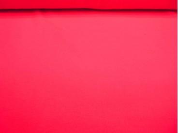 Fleece NEON Pink 9113-017N