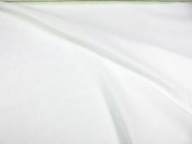 Soepelvallende, mooie kwaliteit ongebleekt kaasdoek. Ook heel geschikt voor vitrage.  100% katoen  140 gram/m²  1.50 mtr. br.