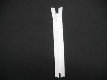 Rokrits 12 cm. wit