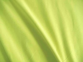 9m Tricot Nooteboom citroen geel 5438-35