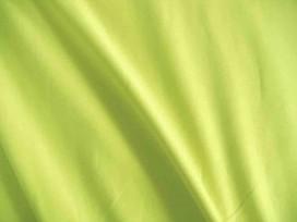 Tricot Nooteboom Citroengeel  5438-35
