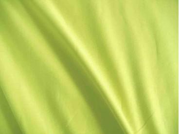 Tricot citroengeel, een mooie kwaliteit jersey van de firma Nooteboom.  92% katoen/8% elastan  1,60 meter breed  240 gram p/m²