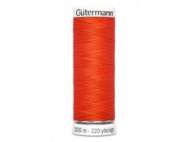 Gutermann garen 200 meter 155