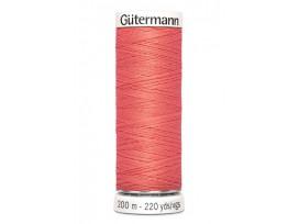 Gutermann garen 200 meter 896