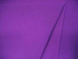 8p Bi-stretch paars 2795-48