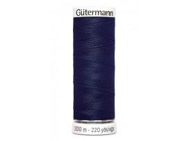 Gutermann 200 mtr.  Kleurnummer 711