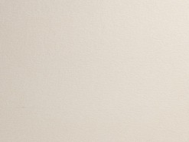 Mooie zware kwaliteit voorgekookte wolwitte bouclé wolvilt.  Rafelt niet!  100% wol  1.45 mtr. br.  410gr/m2