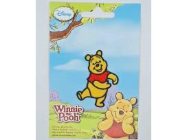 Winny the Pooh  Applicatie  Dansend  33940