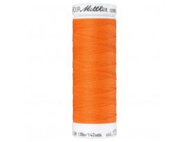 Seraflex elastisch garen  Oranje  1335