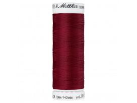 Seraflex elastisch garen  Wijnrood 0106