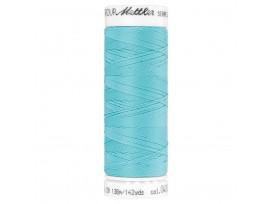 Seraflex elastisch garen Mintgroen  0408