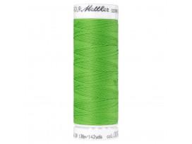 Seraflex elastisch garen Lime  0092