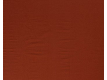 Tricot N Ton sur ton Effen Brique  3999-56