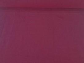 Fleece Bordeaux  9111-018