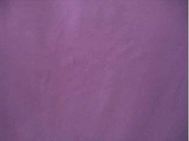 Tricot paars, een mooie kwaliteit jersey van de firma Nooteboom.  92% katoen/8% elastan  1,60 meter breed  240 gram p/m²