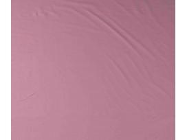 Tricot Ton sur ton Effen Oud roze 03999-013N
