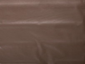 Leatherlook Bruin
