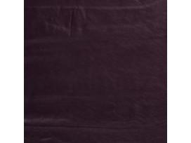 Leatherlook Donker bordeaux 03629/019