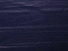 Leatherlook Donker blauw  03629/008