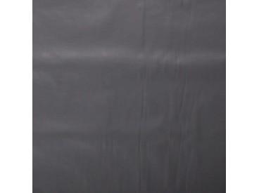 Leatherlook Grijs  03629/254