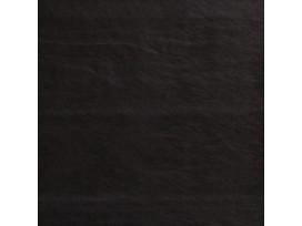 Leatherlook Donkerbruin  03629/058