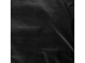 Leatherlook Zwart  03629/069