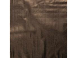 Leatherlook Goud