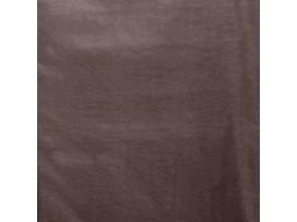 Leatherlook Taupebruin 03629-027