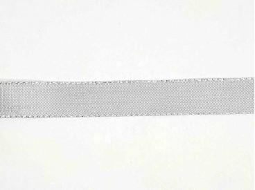 Sierlint zliver kleur van 15 mm breed  De prijs is per meter.  Minimale afname is 1 meter