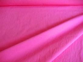 7xm BBG Silicon poplin Pink 7327