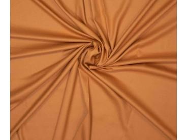 Woven bamboo/rec pl/sp Amandel