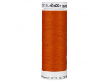 Seraflex elastisch garen  0450