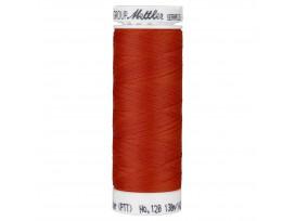Seraflex elastisch garen Vermiljoen rood  1336