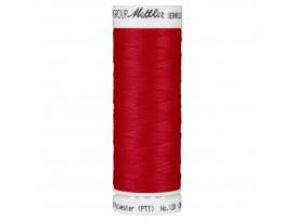 Seraflex elastisch garen Rood 0503