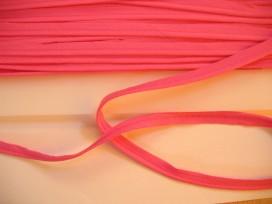 Paspelband  Pink