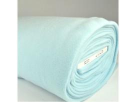 Polar fleece Baby blauw 05W