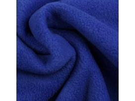 Polar fleece Kobalt 28W