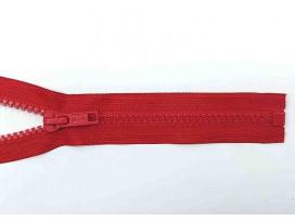 Blokrits deelbaar 75 cm rood