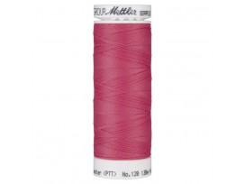 Seraflex elastisch garen Roze  1429