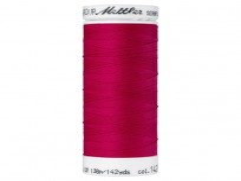 Seraflex elastisch garen Pink  1421