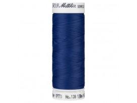 Seraflex elastisch garen Koningsblauw  1303
