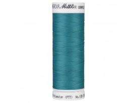Seraflex elastisch garen Petrol  0232