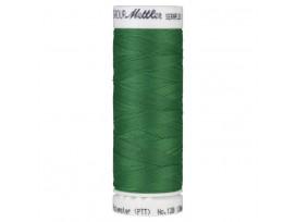 Seraflex elastisch garen Groen  0247